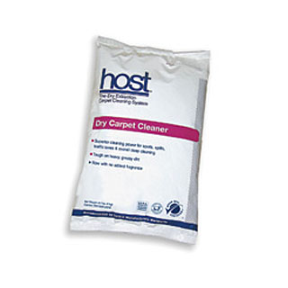 host handy pack